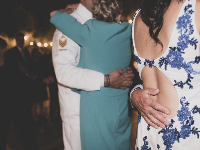 Il matrimonio di Valentina e Riccardo a Belpasso, Catania 64