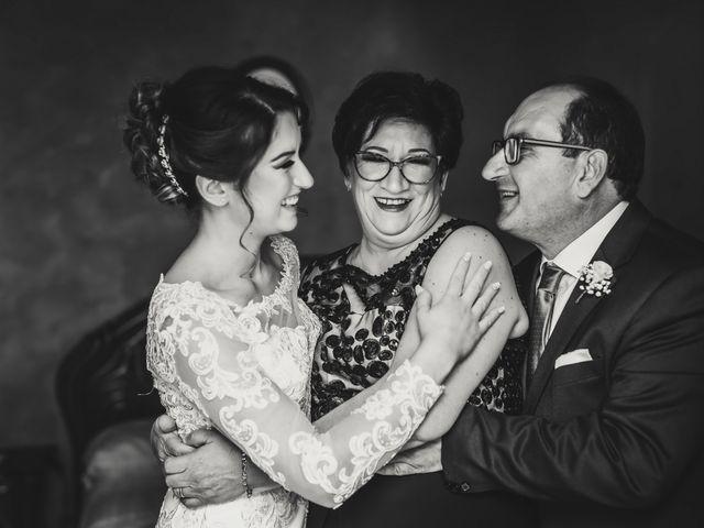 Il matrimonio di Armando e Lorena a Calopezzati, Cosenza 15