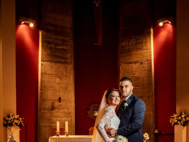 Il matrimonio di Armando e Lorena a Calopezzati, Cosenza 21