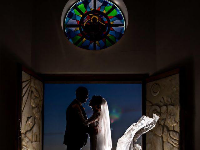 Il matrimonio di Armando e Lorena a Calopezzati, Cosenza 23