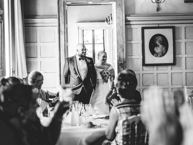 Il matrimonio di Paolo e Elisabetta a Brugherio, Monza e Brianza 74