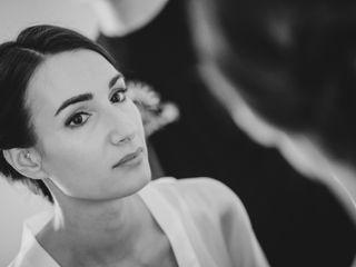 Le nozze di Rossana e Fabio 2