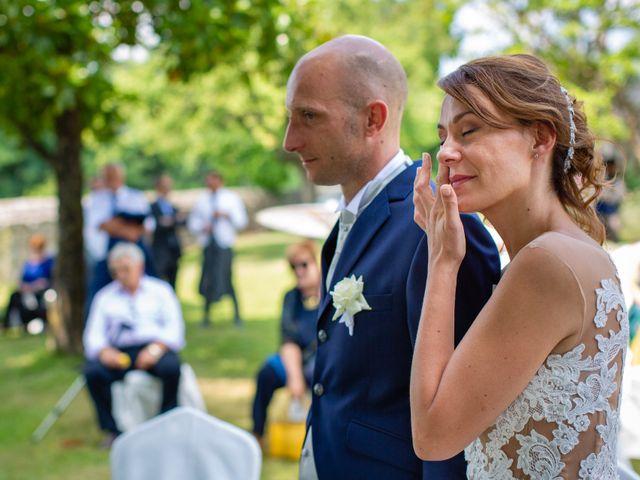 Il matrimonio di Riccardo e Sara a Gorizia, Gorizia 13