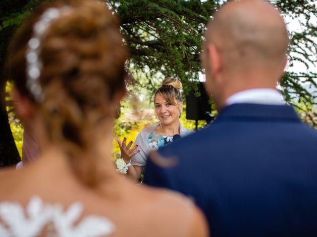 Il matrimonio di Riccardo e Sara a Gorizia, Gorizia 14