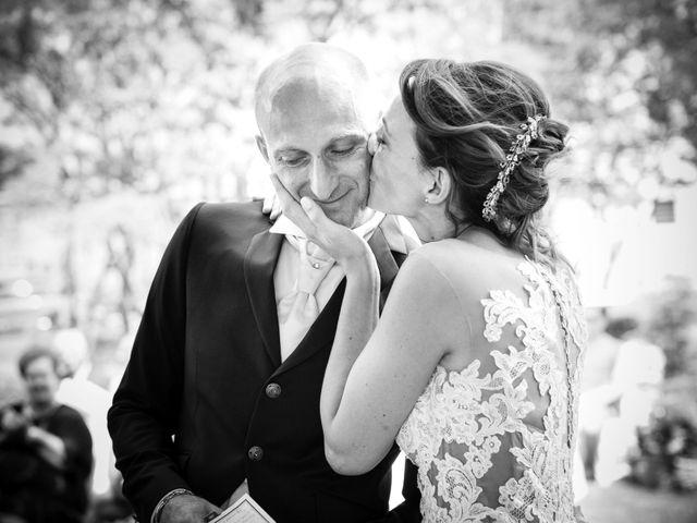 Il matrimonio di Riccardo e Sara a Gorizia, Gorizia 20