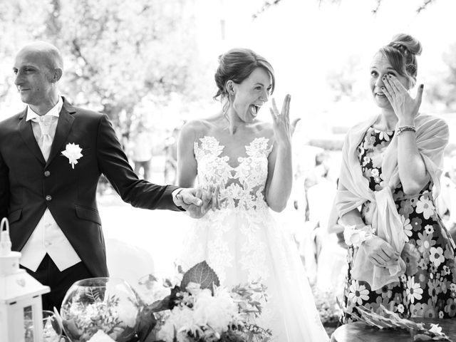 Il matrimonio di Riccardo e Sara a Gorizia, Gorizia 23