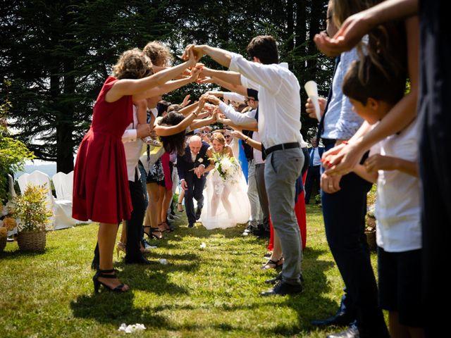 Il matrimonio di Riccardo e Sara a Gorizia, Gorizia 26
