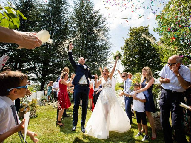 Il matrimonio di Riccardo e Sara a Gorizia, Gorizia 27