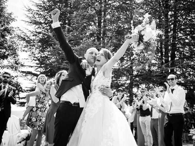 Il matrimonio di Riccardo e Sara a Gorizia, Gorizia 28
