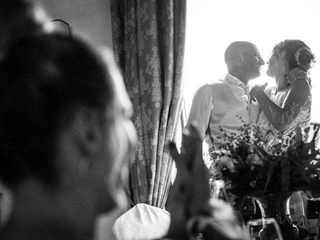 Il matrimonio di Riccardo e Sara a Gorizia, Gorizia 40