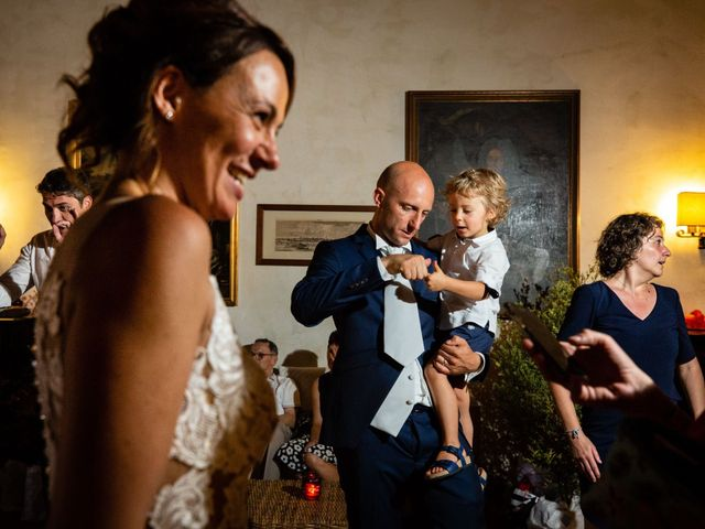 Il matrimonio di Riccardo e Sara a Gorizia, Gorizia 49