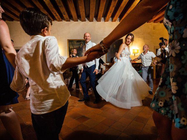 Il matrimonio di Riccardo e Sara a Gorizia, Gorizia 51