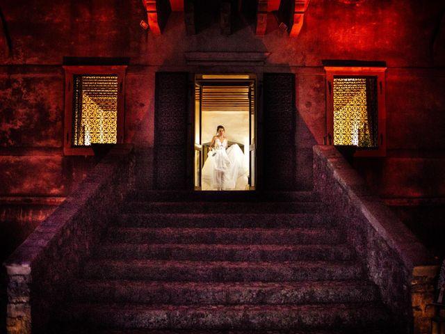 Il matrimonio di Riccardo e Sara a Gorizia, Gorizia 58