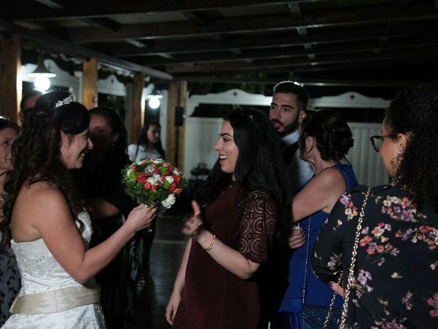 Il matrimonio di Angelo e Sonia a Napoli, Napoli 7