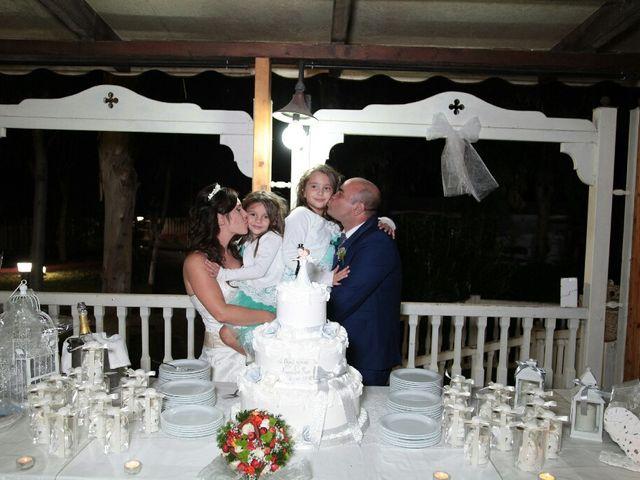 Il matrimonio di Angelo e Sonia a Napoli, Napoli 9