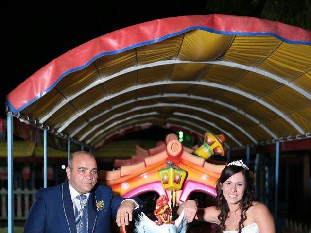 Il matrimonio di Angelo e Sonia a Napoli, Napoli 10