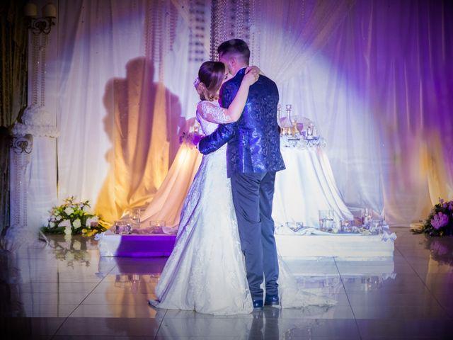Il matrimonio di Antonio e Mariagrazia a Reggio di Calabria, Reggio Calabria 13