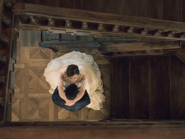 Il matrimonio di Antonio e Mariagrazia a Reggio di Calabria, Reggio Calabria 2