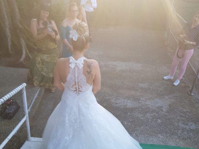 Il matrimonio di Gianmarco  e Silvana  a Venaria Reale, Torino 5
