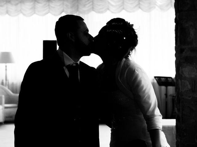 Il matrimonio di Massimo e Elena a Padenghe sul Garda, Brescia 75