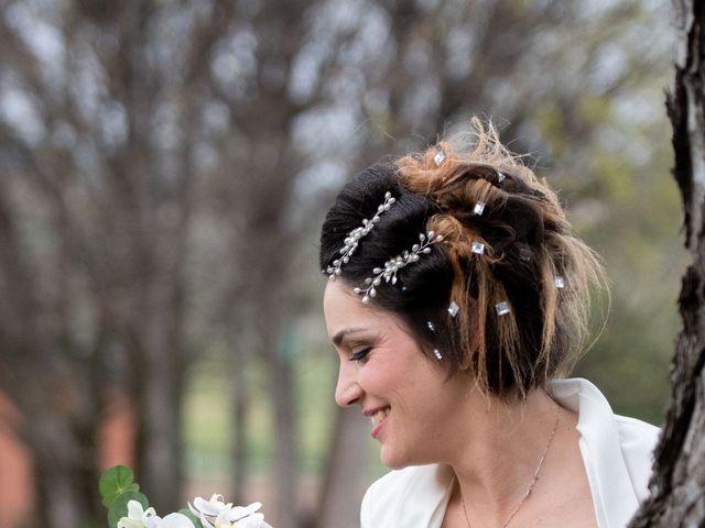 Il matrimonio di Massimo e Elena a Padenghe sul Garda, Brescia 78