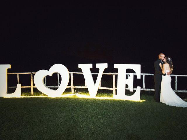Il matrimonio di Vincenzo e Chiara a Reggio di Calabria, Reggio Calabria 7