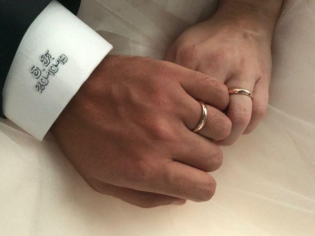 Il matrimonio di Federica  e Simone a Pinerolo, Torino 3