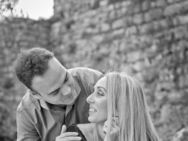 Il matrimonio di Simone e Chiara a Brescia, Brescia 3