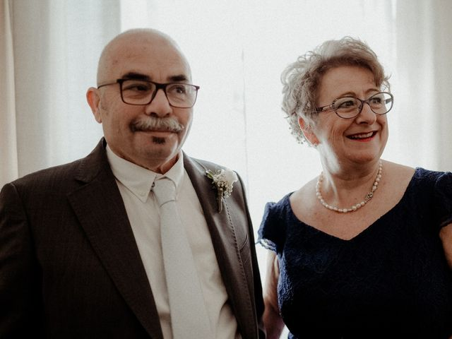 Il matrimonio di Nicola e Claudia a Bologna, Bologna 19