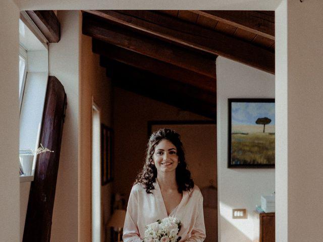 Il matrimonio di Nicola e Claudia a Bologna, Bologna 26