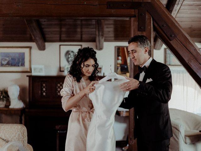 Il matrimonio di Nicola e Claudia a Bologna, Bologna 29