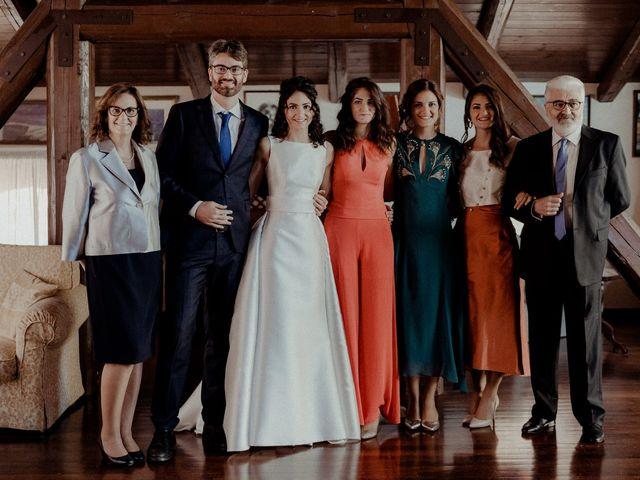 Il matrimonio di Nicola e Claudia a Bologna, Bologna 37
