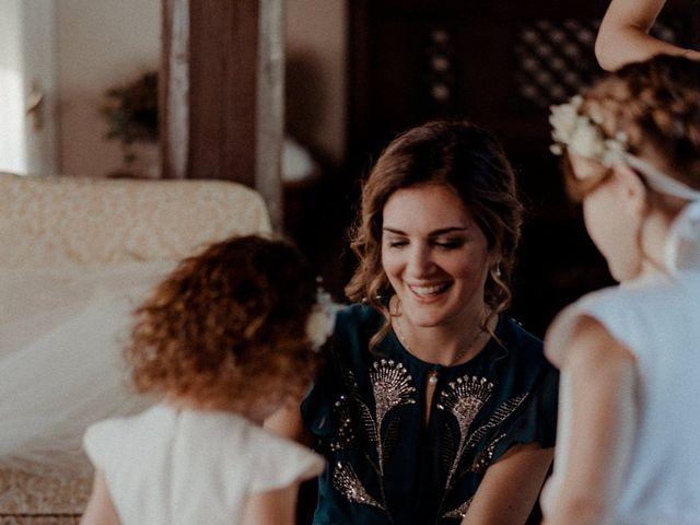 Il matrimonio di Nicola e Claudia a Bologna, Bologna 41