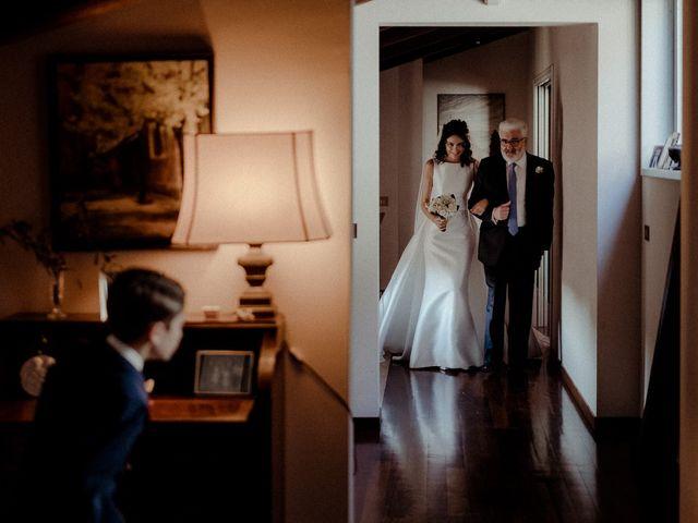 Il matrimonio di Nicola e Claudia a Bologna, Bologna 45