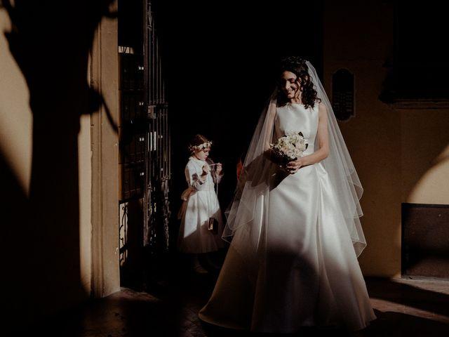 Il matrimonio di Nicola e Claudia a Bologna, Bologna 46