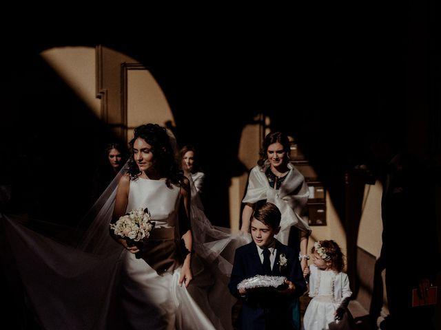 Il matrimonio di Nicola e Claudia a Bologna, Bologna 48