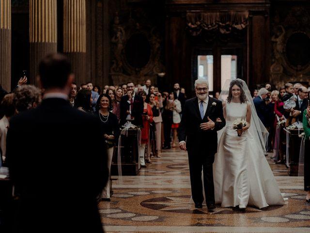 Il matrimonio di Nicola e Claudia a Bologna, Bologna 57