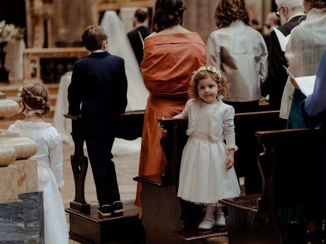 Il matrimonio di Nicola e Claudia a Bologna, Bologna 62
