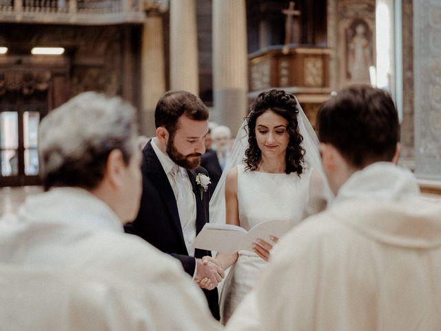 Il matrimonio di Nicola e Claudia a Bologna, Bologna 65