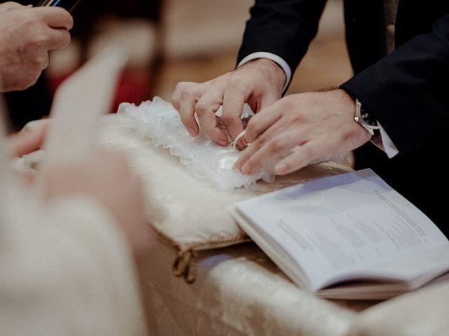 Il matrimonio di Nicola e Claudia a Bologna, Bologna 69