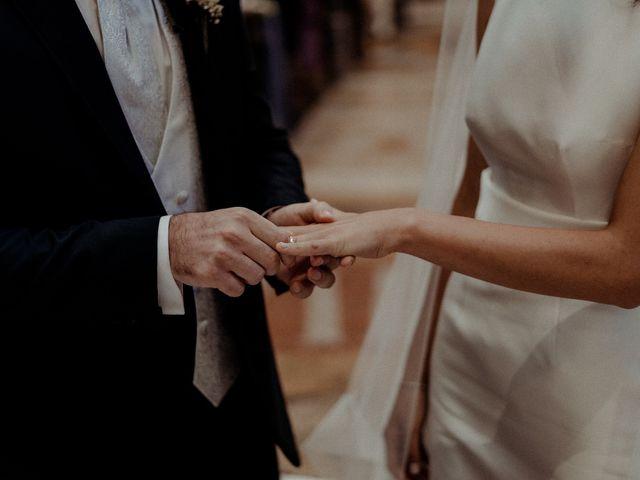 Il matrimonio di Nicola e Claudia a Bologna, Bologna 70