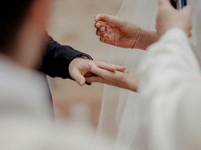 Il matrimonio di Nicola e Claudia a Bologna, Bologna 71