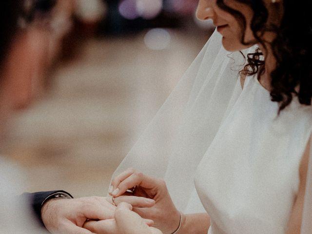Il matrimonio di Nicola e Claudia a Bologna, Bologna 72