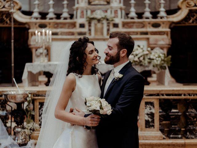 Il matrimonio di Nicola e Claudia a Bologna, Bologna 75