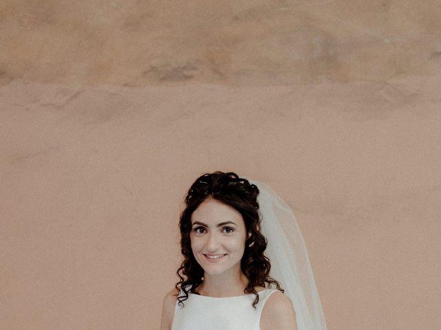 Il matrimonio di Nicola e Claudia a Bologna, Bologna 82