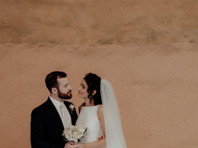 Il matrimonio di Nicola e Claudia a Bologna, Bologna 84