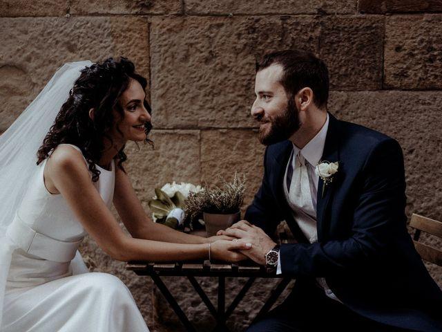 Il matrimonio di Nicola e Claudia a Bologna, Bologna 108