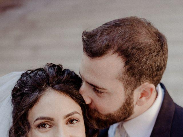 Il matrimonio di Nicola e Claudia a Bologna, Bologna 111