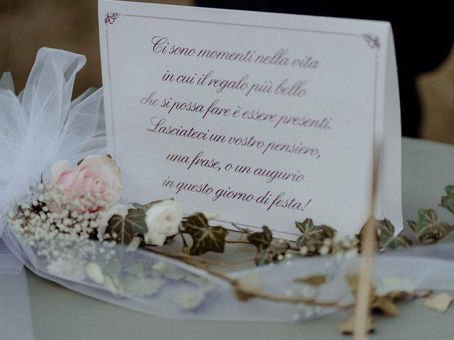 Il matrimonio di Nicola e Claudia a Bologna, Bologna 122