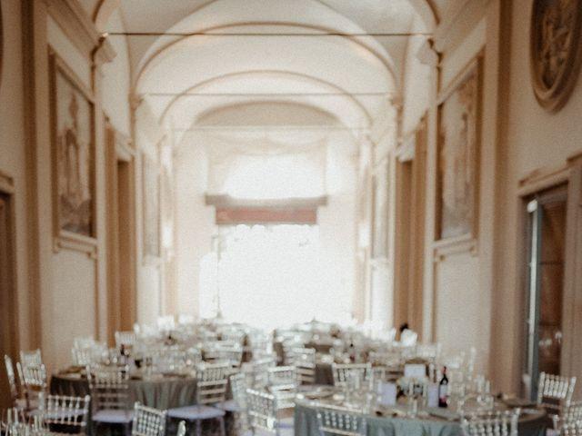 Il matrimonio di Nicola e Claudia a Bologna, Bologna 123